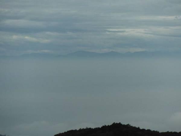 山之家.小觀音山西峰 002