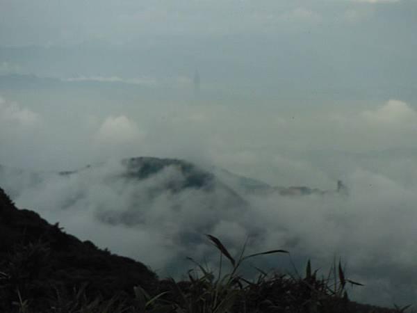 山之家.小觀音山西峰 033