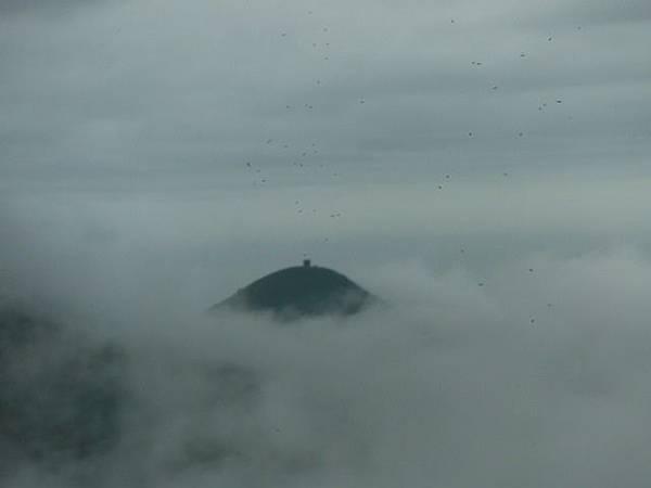 山之家.小觀音山西峰 040