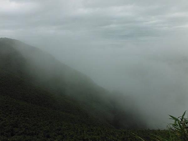 山之家.小觀音山西峰 041