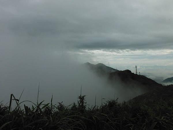 山之家.小觀音山西峰 047