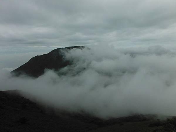 山之家.小觀音山西峰 057