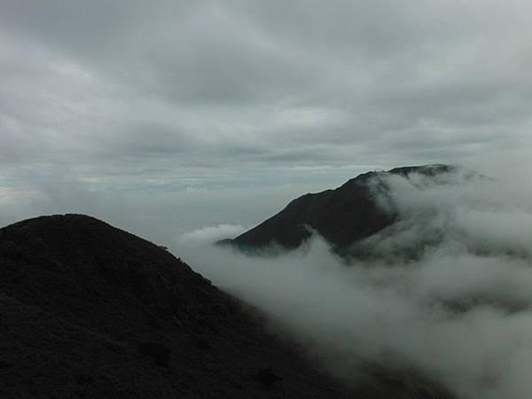 山之家.小觀音山西峰 058