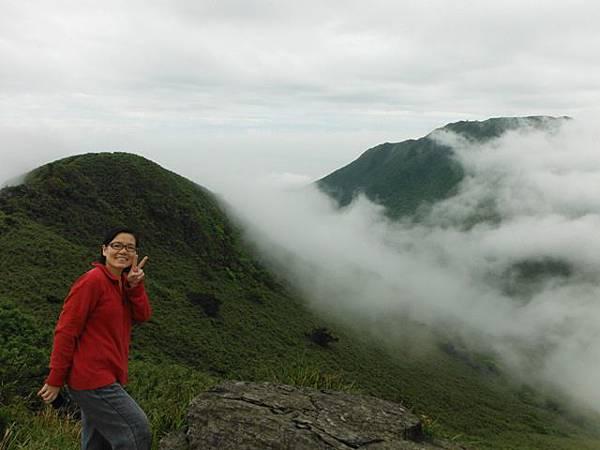 山之家.小觀音山西峰 059