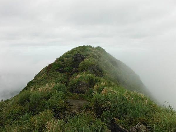 山之家.小觀音山西峰 060