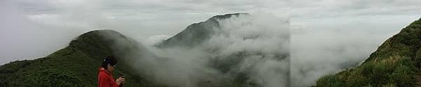 山之家.小觀音山西峰 061