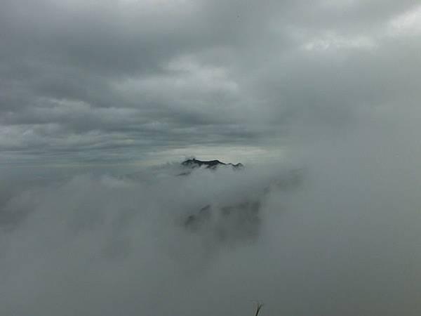 山之家.小觀音山西峰 064
