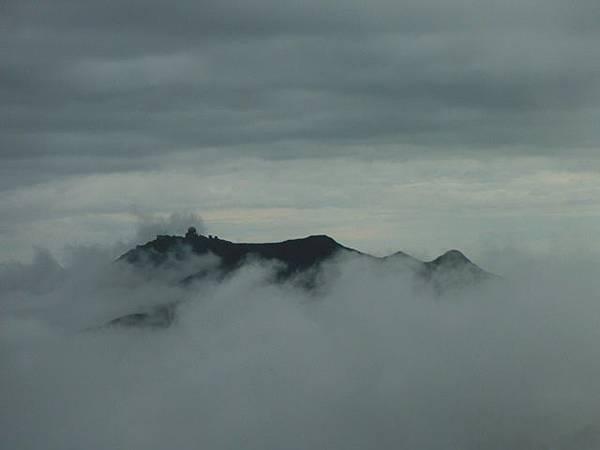 山之家.小觀音山西峰 065