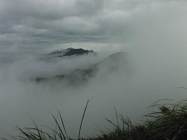 山之家.小觀音山西峰 069