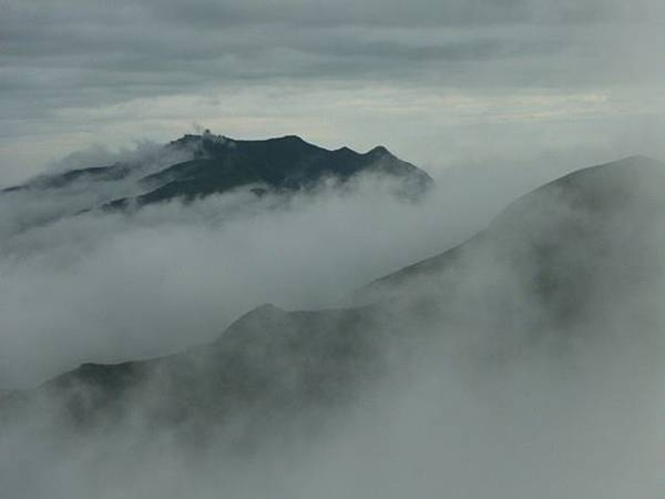 山之家.小觀音山西峰 070