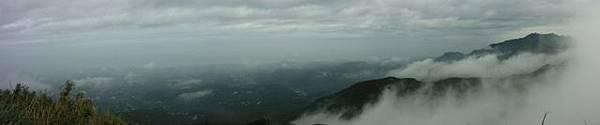 山之家.小觀音山西峰 077
