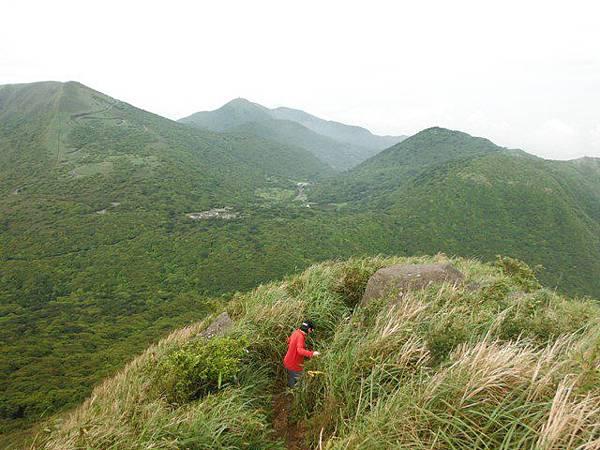 山之家.小觀音山西峰 091