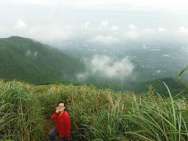 山之家.小觀音山西峰 092