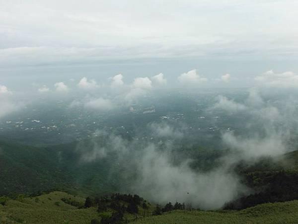 山之家.小觀音山西峰 095