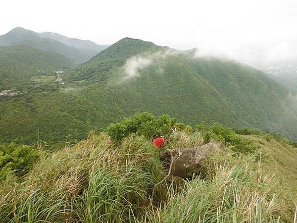 山之家.小觀音山西峰 097