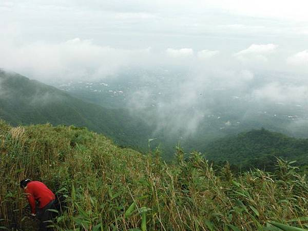 山之家.小觀音山西峰 099