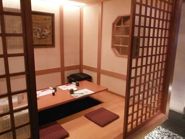 欣葉日式料理中山店 012.JPG