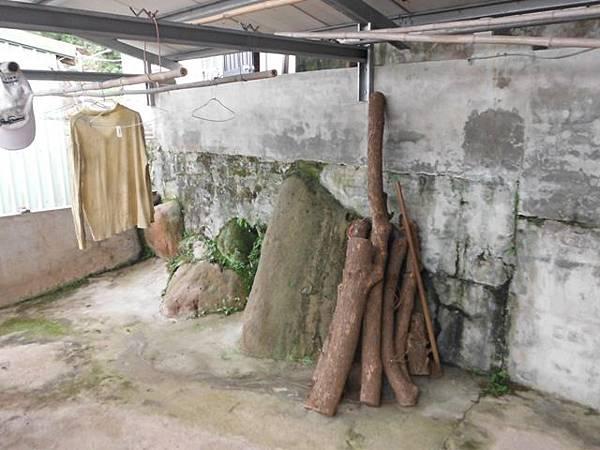 西雲岩碑.重修西雲岩碑 066