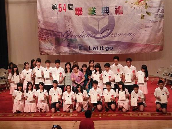 姐姐國中畢業典禮 027.JPG
