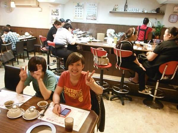 富樂涮涮鍋市民店 016.JPG
