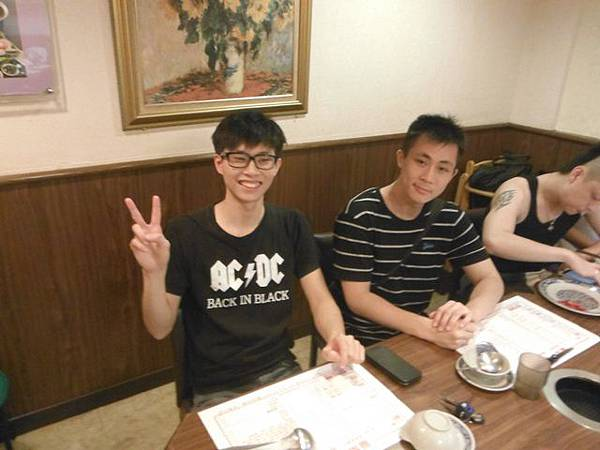 富樂涮涮鍋市民店 017.JPG