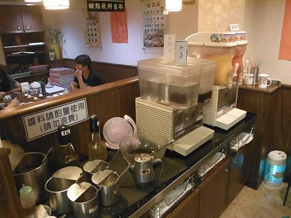 富樂涮涮鍋市民店 018.JPG
