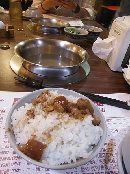 富樂涮涮鍋市民店 019.JPG