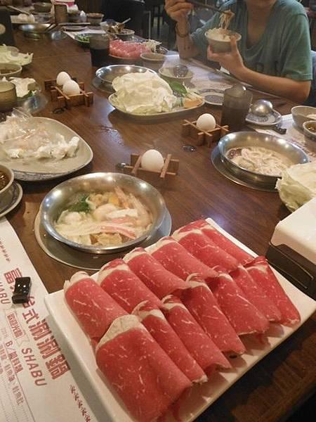 富樂涮涮鍋市民店 020.JPG