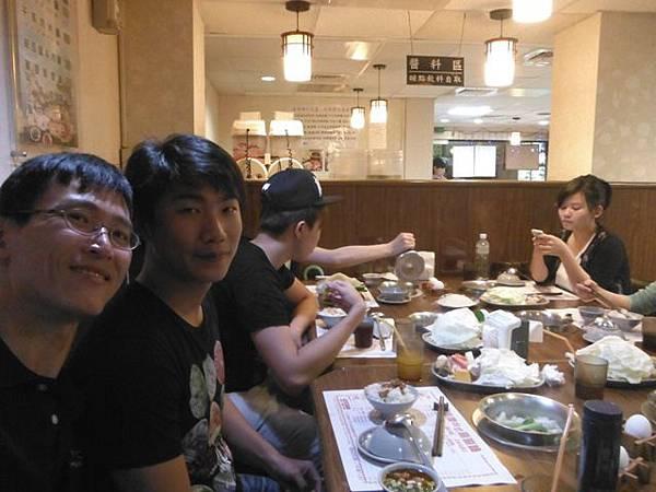 富樂涮涮鍋市民店 021.JPG