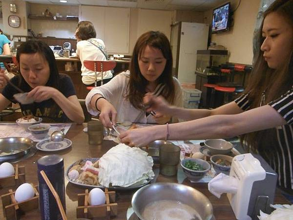 富樂涮涮鍋市民店 022.JPG