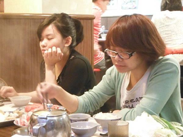 富樂涮涮鍋市民店 024.JPG