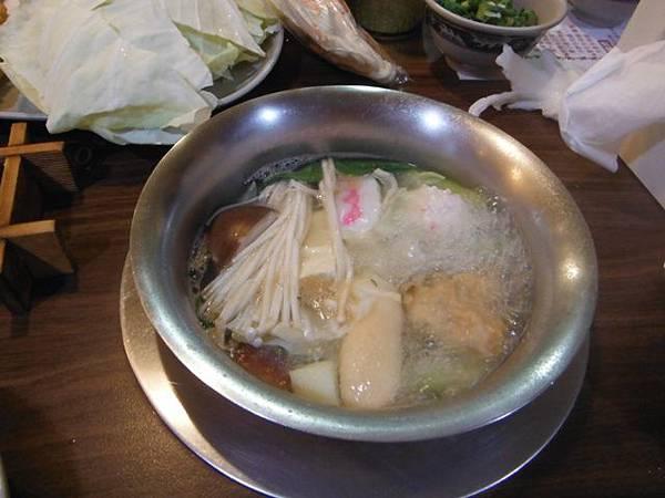富樂涮涮鍋市民店 025.JPG
