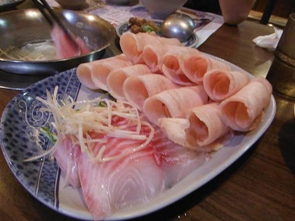 富樂涮涮鍋市民店 026.JPG