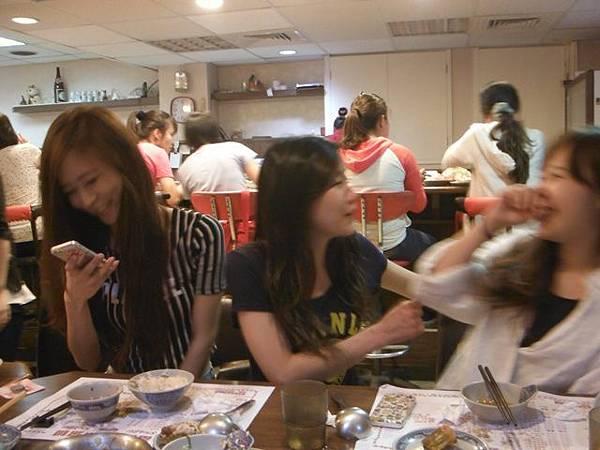 富樂涮涮鍋市民店 027.JPG
