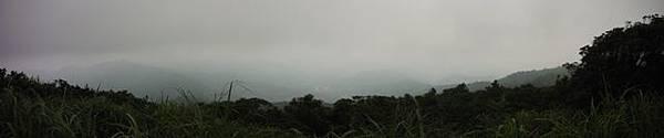 大舌湖山.獅公髻尾山.獵狸尖.粗坑口健行步道.虎寮潭景觀台 078