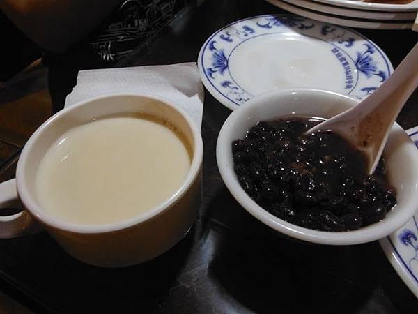 國軍英雄館佰元早餐 030