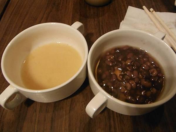 六福客棧福園廳下午茶 024