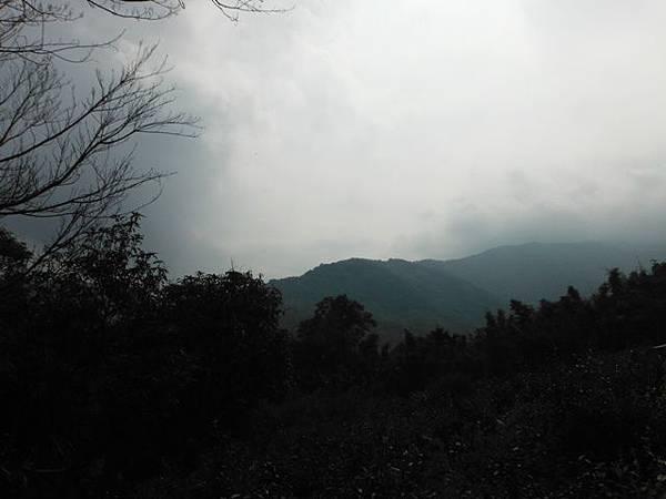 組合山.雲森瀑布.阿涵 011