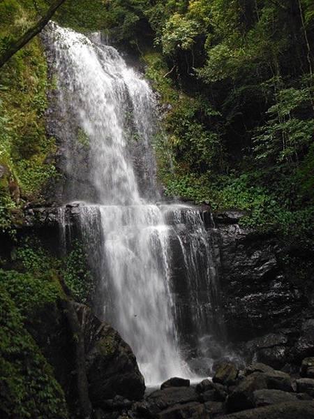 組合山.雲森瀑布.阿涵 122