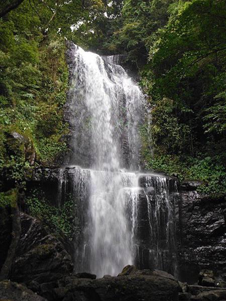 組合山.雲森瀑布.阿涵 126