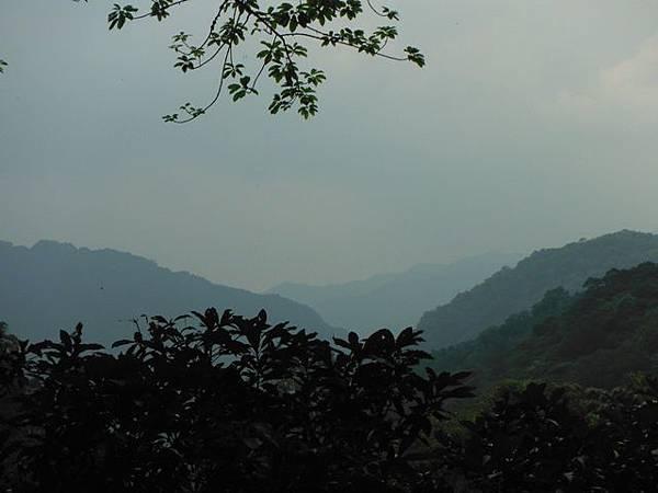 組合山.雲森瀑布.阿涵 150