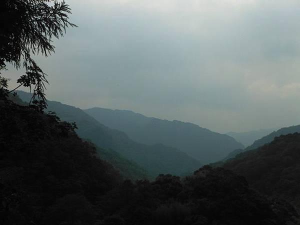 組合山.雲森瀑布.阿涵 151