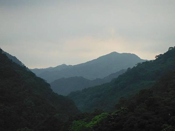 組合山.雲森瀑布.阿涵 181