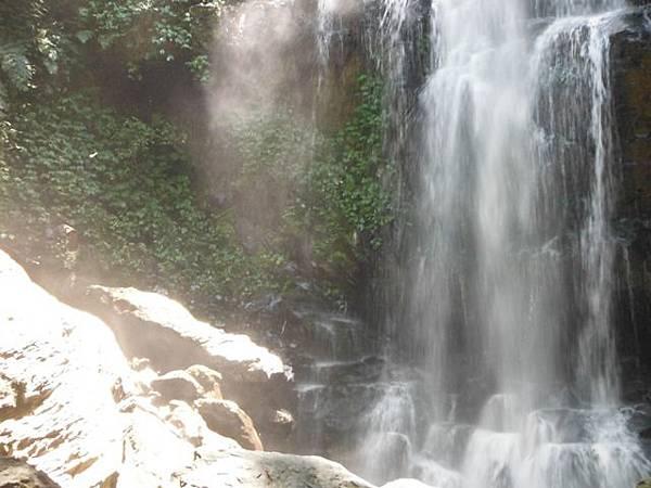 雲森瀑布全家福 079