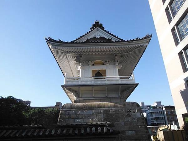 東和禪寺 006