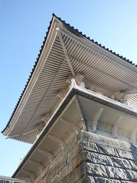 東和禪寺 011