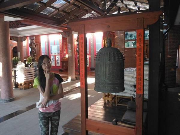東和禪寺 020