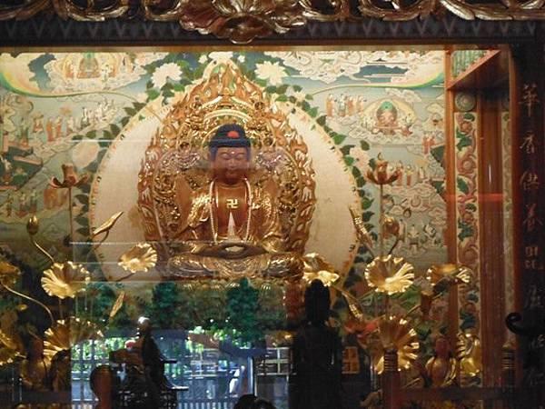 東和禪寺 038