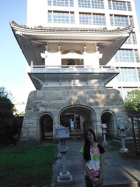 東和禪寺 047