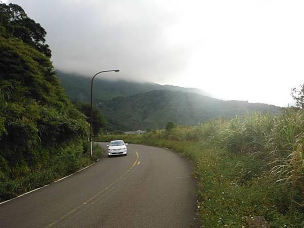 麟山鼻步道.下員坑山.青山瀑布 206